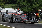 Tires, not fuel, may decide strategies at Road America
