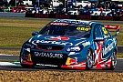 Supercars Ipswich Supercars: Flawless Lowndes cruises to Sunday win