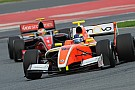 Formula V8 3.5 Catalunya F3.5: Dillmann beats Deletraz to title with Race 2 win