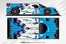 European Le Mans United Autosports continues expansion of British Onroak/Ligier business