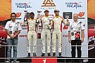 Formula 4 SEA Sepang F4: Gowda claims three podium finishes, Nalwalla scores points