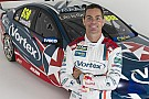 V8 Supercars Covers come off Lowndes V8