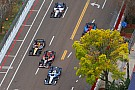 IndyCar IndyCar Grand Prix of Boston cancelled