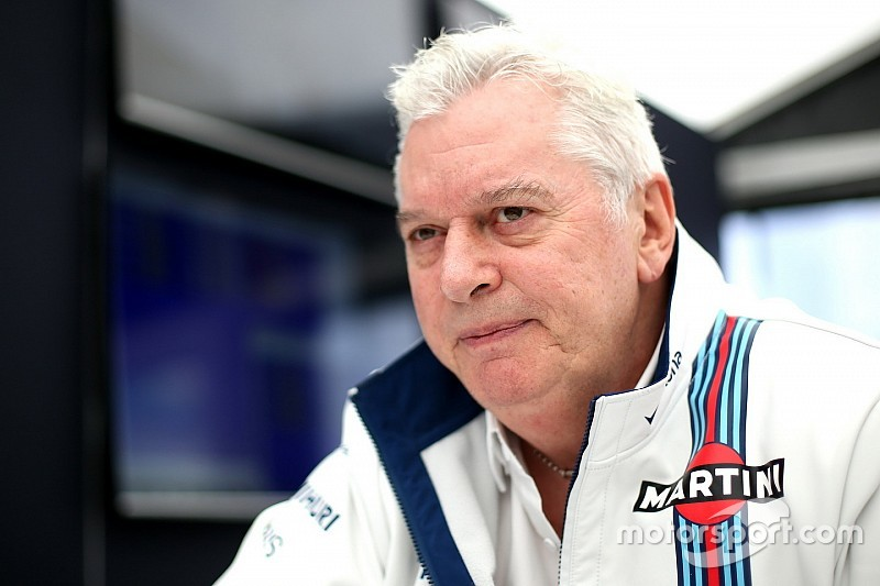 Symonds thinks teams have too much say in F1 rules