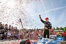 IndyCar 'What Indy drivers are saying' from the Grand Prix of Alabama