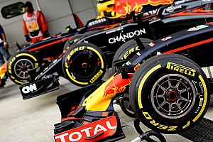 Formula 1 Breaking news FIA tells Pirelli to make formal request for move to Bahrain