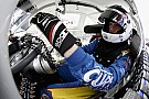NASCAR XFINITY Brandon McReynolds to make NASCAR Xfinity Series return at Talladega