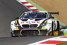 Blancpain Sprint Rowe Racing intends to challenge for podium places at first Blancpain home race at the Nürburgring