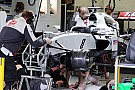 Formula 1 Brake ducts blamed for Haas being rock bottom in FP2