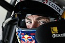 Supercars Lowndes: No Supercars title favourite at this point