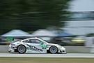 IMSA IMSA sponsor pulls Porsche entry from GTD class