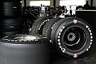 IndyCar Firestone assessing short-oval tire options for 2017