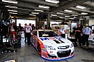 NASCAR Sprint Cup It's not quite the homecoming Tony Stewart expected