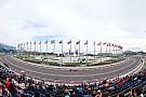 Formula 1 Ecclestone doubts Russian GP will be a night race