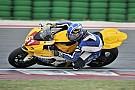 ALTRE MOTO Bridgestone Challenge: a Misano la spuntano Del Vecchio e Canducci