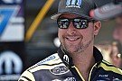 NASCAR Canada Andrew Ranger grabs pole for the NASCAR Pinty's race in Toronto