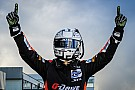 European Le Mans Debut winner van der Garde predicts tougher ELMS races