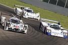 Jeux Video Le deuxième pack Porsche d'Assetto Corsa fait la part belle au Mans