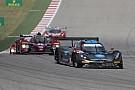 IMSA Austin IMSA: Taylors spin and win, Porsche triumphs in GT war