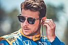 "Marco Andretti: ""I let Indy 500 frustration ruin my 2016 season"""