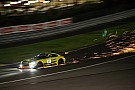 Blancpain Endurance Spa 24: Top six Mercedes cars get qualifying times wiped