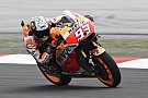 MotoGP Malaysian MotoGP: Top 5 quotes after Friday free practice