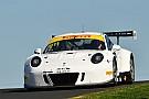 Endurance Bathurst drivers for second Walkinshaw Porsche confirmed