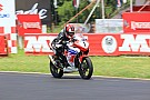 Other bike Pissay, Dias take wins in Honda all-women and AATA races