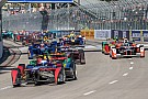 Formula E, Supercars added to F1 Superlicence points system