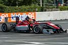 F3 Europe Norisring F3: Stroll takes third straight win as Ilott takes out Eriksson