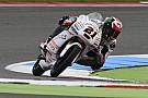 Moto3 Assen Moto3: Bagnaia gets first Mahindra win in epic battle