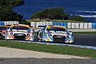 Australian GT Phillip Island: Tander takes sprint pole