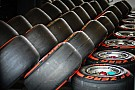 Formula 1 Pirelli announces Japanese GP tyre choices