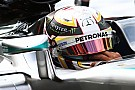 Formula 1 Hamilton doesn't understand benefits of delaying Halo