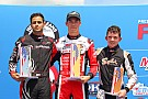 Kart US Open karting championship wraps up after thrilling Sunday