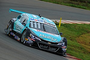 Stock Car Brasil Notícias