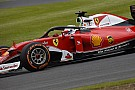 F1 teams should not decide Halo fate - Button