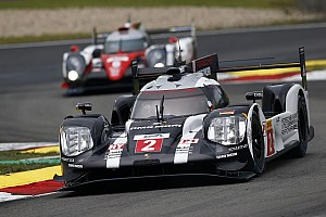 WEC Breaking news Jani pledges to keep attacking despite healthy WEC points lead