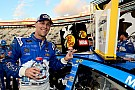 NASCAR Sprint Cup Harvick's return to Victory Lane a sign of things to come?