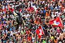 Mondiale Cross Mx2 Max Anstie concede il bis in Svizzera, Bernardini sfiora il podio