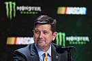 NASCAR Sprint Cup Monster Energy wants to see