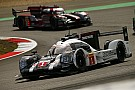 WEC Inside WEC: How Porsche defeated Audi at the Nurburgring