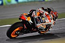 Marquez: Honda must work on acceleration deficit to rivals