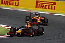 GP2 Gasly certain winless streak will end in 2016
