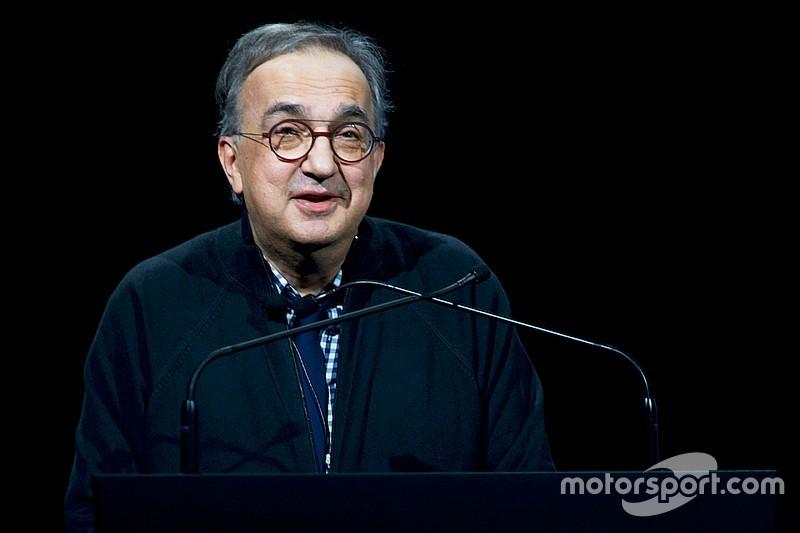 Ferrari nombra a Camilleri nuevo consejero delegado y a Elkann presidente