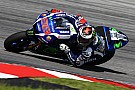 Analysis: 10 things we learned from the Sepang MotoGP test