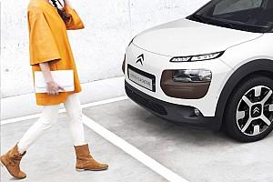 Auto Actualités Diesel - Citroën à son tour dans le viseur?