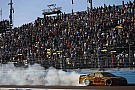 Penske one step closer to ending 50th year in motorsports with Cup title