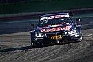 DTM BMW announces team structure for 2017 DTM season