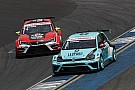 TCR Plans underway for Australian TCR series